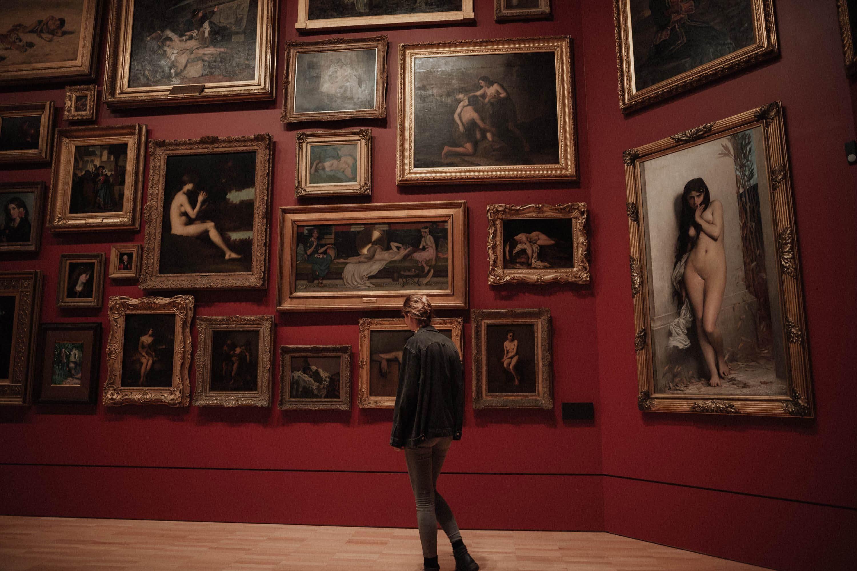 facolt di storia dell 39 arte